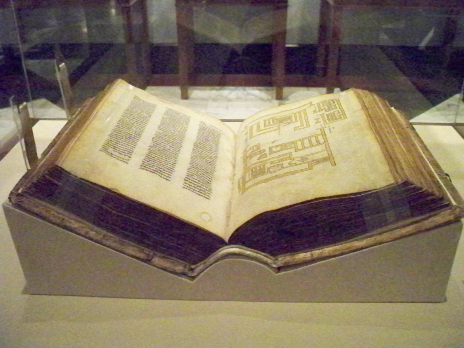 Mishneh_Torah_by_Matthew_Bisanz