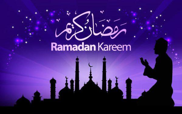ramadan kareem.jpg1