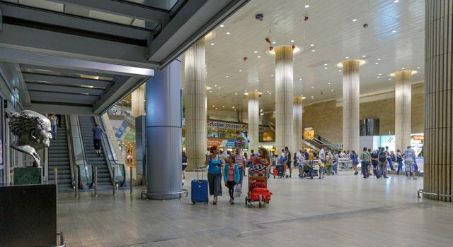 ben-gurion-airport-lobby