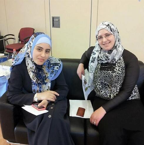 Állami bértámogatás háredi és arab munkavállalók részére