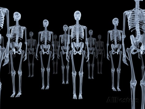 david-mack-skeletons-x-ray-artwork