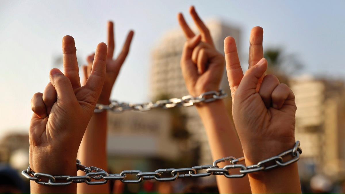 A PFSZ szerint a Taylor Force Act sérti és korlátozza a palesztinok jogait