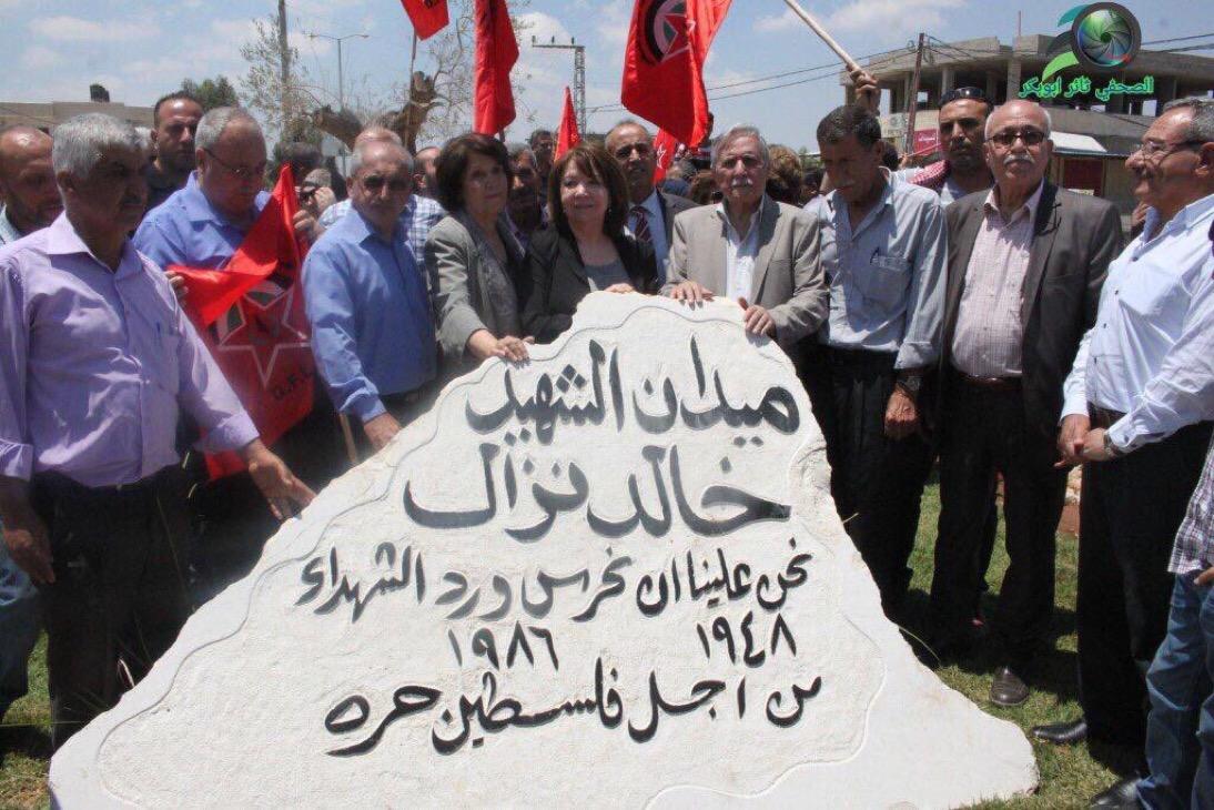 Netanjahu: Abbász azt mondja a világnak, hogy békére oktatja a palesztin fiatalokat, de ez hazugság