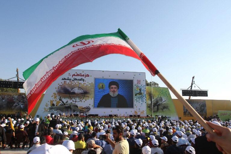 Bennett: Egy Hezbollah támadás Libanon lerombolását hordozná magával