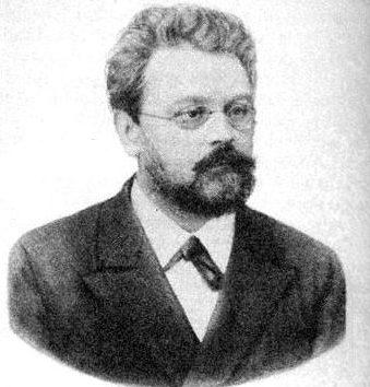 Lőwy Árpád, egy (szem)érmes költő a századelőn